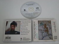 NONA HENDRYX/SKINDIVER(PRIVÉ INC. 260 045) CD ALBUM