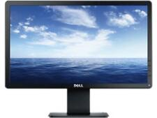 "DELL E2014H 19.5"" LED BACKLIT LCD HD WIDESCREEN MONITOR CN-012MWY"