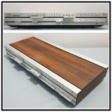 Bang and Olufsen B&O Beomaster 901 HiFi Tuner Amplifier 1972-77