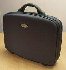Dicota N5829N SolidSmart Notebook Bag Grey