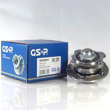 1x GSP Radlager Radlagersatz vorne BMW 5er E39 Touring Z8 GSP 9400001