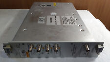 Racal Signal Generator Model 3721, 9kHz-2.4GHz