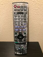 Genuine OEM Panasonic EUR7721KG0 DVR Remote Control DMRE85HS, DMRE85H, DMRE85HP