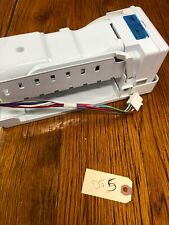 Replacement Icemaker for Samsung Refrigerator (DA97-05422A)