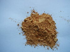 Lead Oxide Yellow Litharge 99.9% 1/4 lb.
