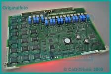 SLC16 für Siemens Hipath 3750 & Hicom 150 Office Pro ISDN ISDN-Telefonanlage