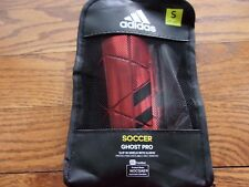 Adidas Ghost Pro Graphic Soccer Shin Guards Youth / Adult - CF0125 - Small