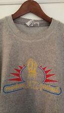Monterey Jazz Festival Sweatshirt