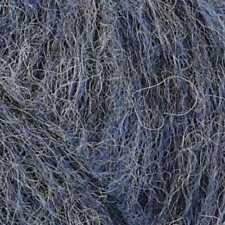 Rowan ::Alpaca Classic #105:: alpaca cotton yarn Coastal Melange