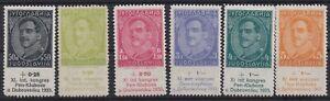 YUGOSLAVIA KINGDOM 1921-1941