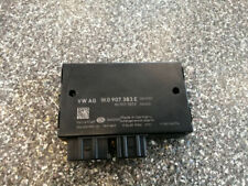 Volkswagen Transporter - Caravelle T5 2006 Other control units/ modules ADV14787