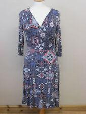 Monsoon Elastane Dresses for Women