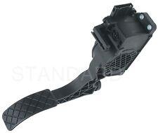 Standard Motor Products   Accelerator Pedal Position Sensor  APS166