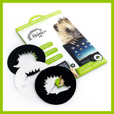 Original box HEDGIE CLASSIC - Universal TABLET Wall Mount/holder for any surface