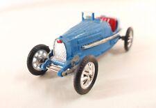 RAMI JMK Bugatti course type 35C
