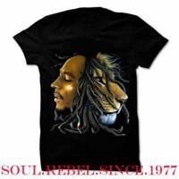 Rasta Reggae Dubwise Dreadlocks Hat Cap Babylon Jamaica Selassie ... b50e77c5c53