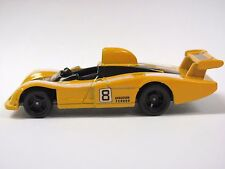 ALPINE RENAULT F48 TOMICA 1/57 DIE CAST1978 A442 JAPAN, NEW ELF 8 RACE CAR Sale