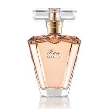 Rare Gold Eau de Parfum Spray AVON per Lei