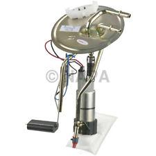 Electric Fuel Pump-VIN: 4 NAPA/BOSCH-BSH 67100