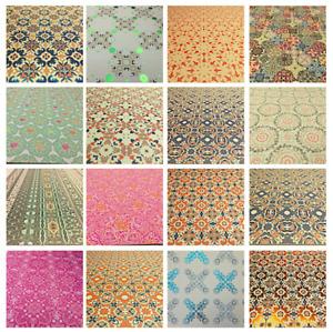 Dolls House Floor Tiles Panel Flooring Wallpaper 1/12 scale Card