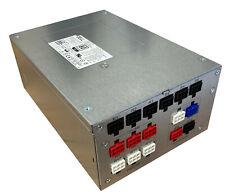 Dell Fuente de Alimentación Área 51 80+ Oro Poder DPS-1500FBA 0800GY D1500EF-00