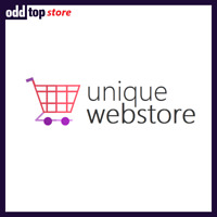 UniqueWebstore.com - Premium Domain Name For Sale, Dynadot