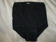 """Girls/Ladies Navy Blue BANNER School Gym Knickers Sz XXL (W36-38"""") NEW! 07/04"""