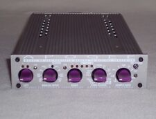 Apogee AD 500 Portable Analog to Digital Converter