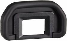 Canon JAPAN Original Eyecup EB for EOS KISS 10D Silicone Rubber