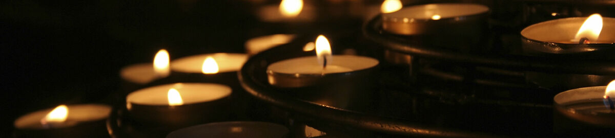 Midnight Candles