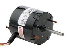 "1/25 hp 1550RPM CW 3.3"" Dia 115/230V (Singer JA29091N, JA2P0901N) Fasco # D1164"