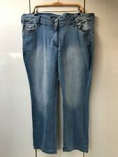 Jean - Taille 52 (A)