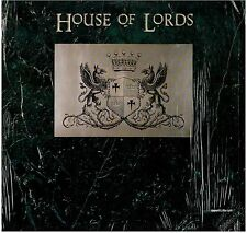 LP 6932  HOUSE OF LORDS
