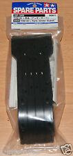 Tamiya 50949/0114025 TGM-02 L partes (bajo guardia) (Terra Crusher/Salvaje/TNX 5.2R)