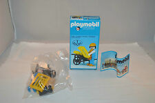 Playmobil 3369 medieval Klicky 1 OVP NEW mint in box RARE sealed