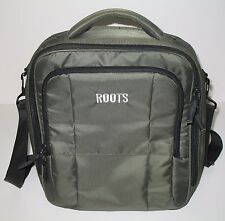 Roots Unisex Bags & Backpacks | eBay
