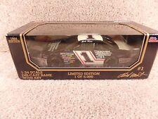 1994 Racing Champions 1:24 Diecast NASCAR Rick Mast Precision Products Bank #1