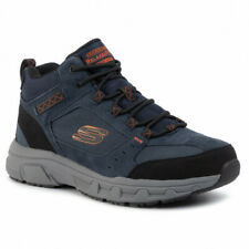 Skechers OAK CANYON-IRONHIDE