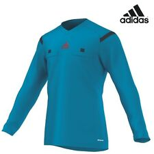 adidas Performance Referee 14 Trainingstrikot solar Blue/collegiate Navy