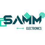 SAMM-Electronics