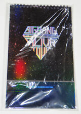 BIGBANG - 2013 OFFICIAL BIGBANG SEASONS GREETING [DESK CALENDAR]