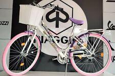 """RB Visitor holicolor City Bike B 28"""""""