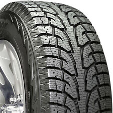2 NEW 235/70-16 HANKOOK I PIKE RW11 Winter/Snow 70R R16 TIRES 10764