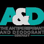 The Antiperspirant and Deodorant Co