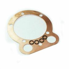 Cylinder Head Top Copper Gasket For Royal Enfield Bullet 500cc Motorcycle