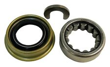 Crown Automotive 8134036K Axle Bearing And Seal Kit