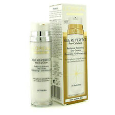 L'Oreal Age Re-Perfect Pro-Calcium Radiance Restoring Day Cream 50ml