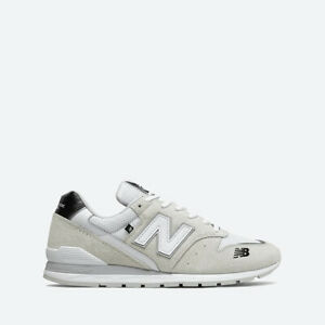 New Balance 996 Men's Sneakers for Sale | Authenticity Guaranteed ...