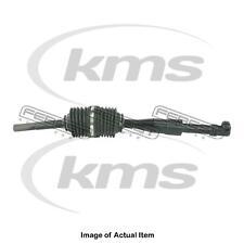 New Genuine FEBEST Steering Shaft ASN-R51LOW Top German Quality