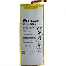 Original Huawei Akku Battery HB3543B4EBW für Ascend P7 - Li-Ion 2530mAh